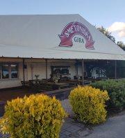 Kavinė Bonas