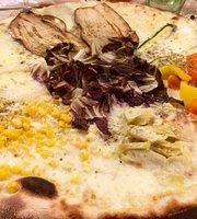 Pizzeria dal Bo'