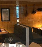 The 10 Best Restaurants Near The Hanoi Bike Shop Glasgow