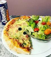 Le Couloir Pizzeria