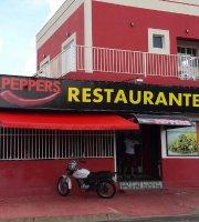 Peppers Restaurante