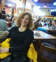 Cafe Scala