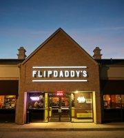 Flipdaddy's Burgers & Beer