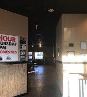 Pop's Restaurant & Oyster Bar