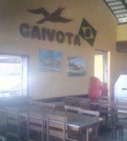 Restaurante Gaivota