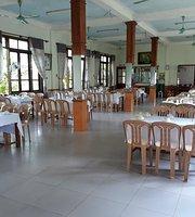 Cay Xoai Restaurant