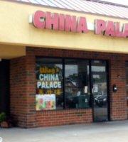 Wings China Palace