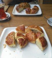 Tahil Pasta Cafe