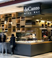 deCanto Wine Bar
