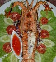 Audy Restaurant