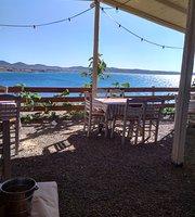 Agios Xaralampos