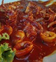 Makanan Laut Fifty Heng Kee
