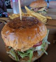 Relax Burger Bar