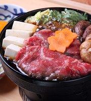 TOUAN Japanese Restaurant