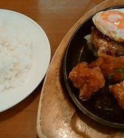 Steak Don Joto-Furuichi