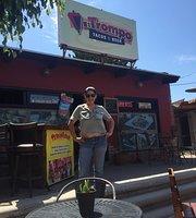 El Trompo Tacos & Beer