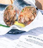 Bay City Burrito Hawthorn