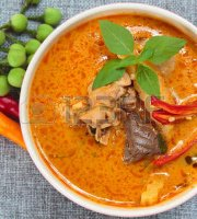 Thais Restaurant Aroy-D