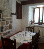 Agriturismo Antica Taverna