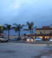 Restaurante La Mota