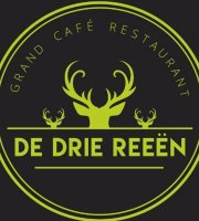 Grand Café Restaurant de Drie Reeën