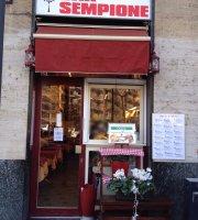 Bar Sempione 49