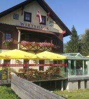 Prodingers Wirtshaus