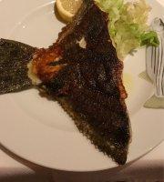 Azua Restaurante