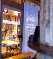Roasted Coffee Laboratory SHibuya Jinnan