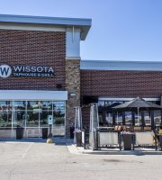 Wissota Taphouse & Grill
