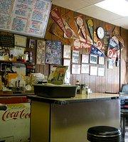 Peter's Diner