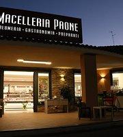 Macelleria Paone