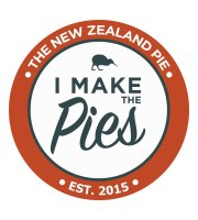 I Make The Pies