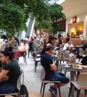 Milani Cafe