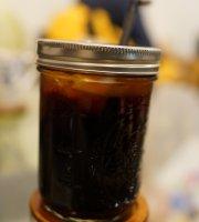 Coffee Ama Toreu