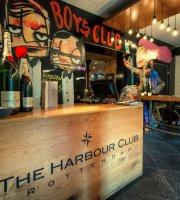 The Harbour Club Rotterdam