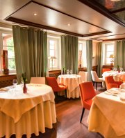 Zum Ochsen Restaurant