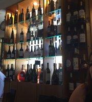 Restaurante Ciprianu's
