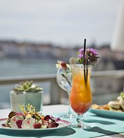 Bar Cristovao Colombo