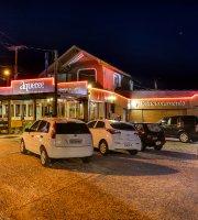 Aquecee Restaurante E Lancheria