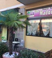 Pizzeria Trattoria Due Madonne