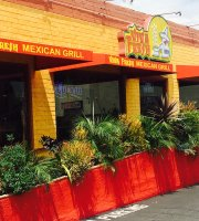 Viva Fresh Mexican Grill