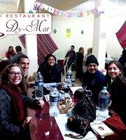 Dy - Mar Restaurant