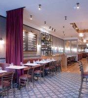 Cote Brasserie - Leeds