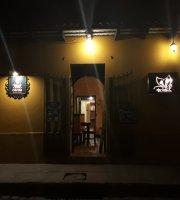 Basil Restaurante