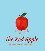 The Red Apple Café