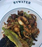 ByWater Restaurant