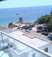 Rooftop Restaurante
