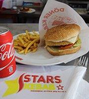 Stars Kebab