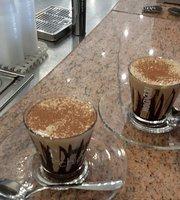 La Quercia Caffè